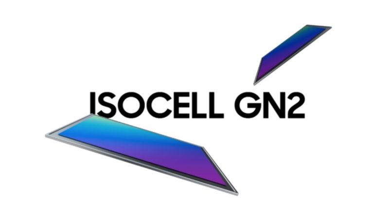 Samsung-ISOCELL-GN2-800x450