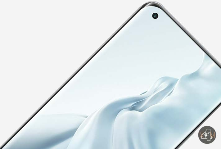 Xiaomi-Mi-11-Pro