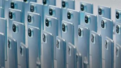 Xiaomi Mi 11 efecto dominó