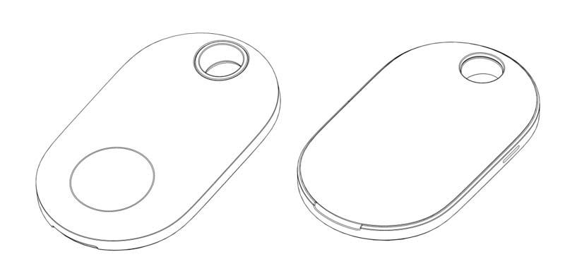 Xiaomi-etiqueta-bluetooth