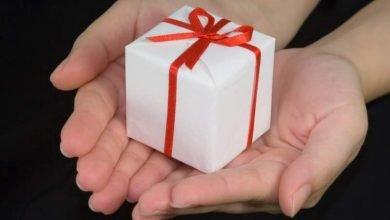 xiaomi-regalo