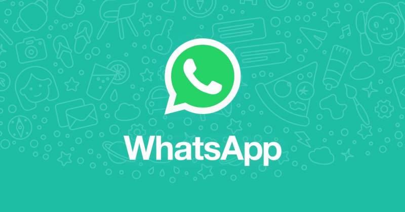 Guarda los chats de WhatsApp en tu correo de forma segura