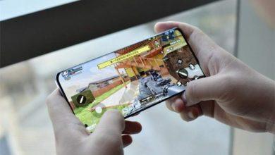 Medir FPS Xiaomi