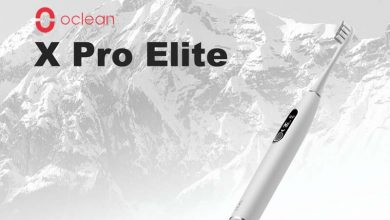 Oclean-X-Pro-Elite-Portada