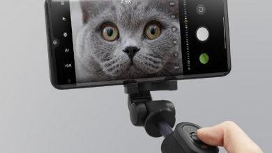 Palo selfie Xiaomi