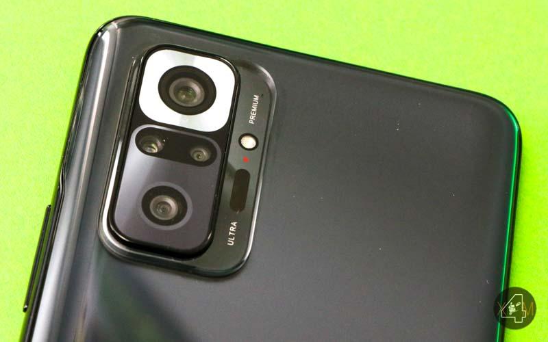 Redmi-Note-10-Pro-Camara