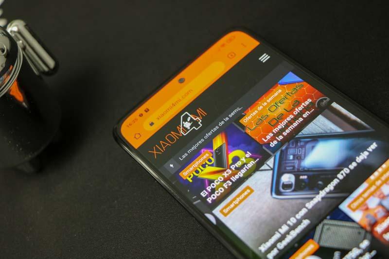 Redmi-Note-10-Pro-pantalla