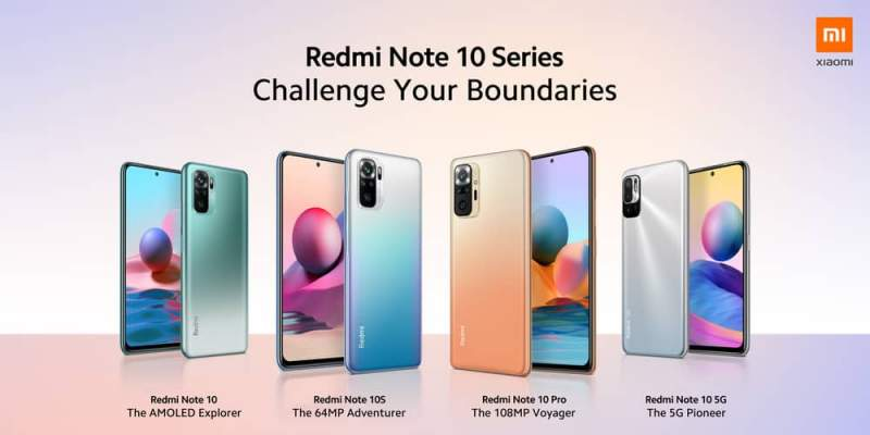 Redmi-Note-10-Serie-Portada