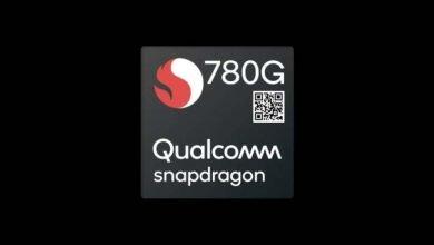 Snapdragon-780G