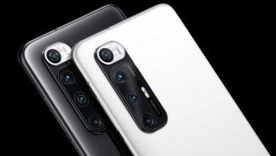 Xiaomi Mi 10S (2)