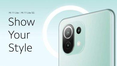 Xiaomi Mi 11 Lite, el smartphone que los usuarios nostálgicos pedían