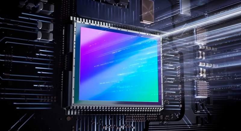 Xiaomi Mi 11 Ultra GN2
