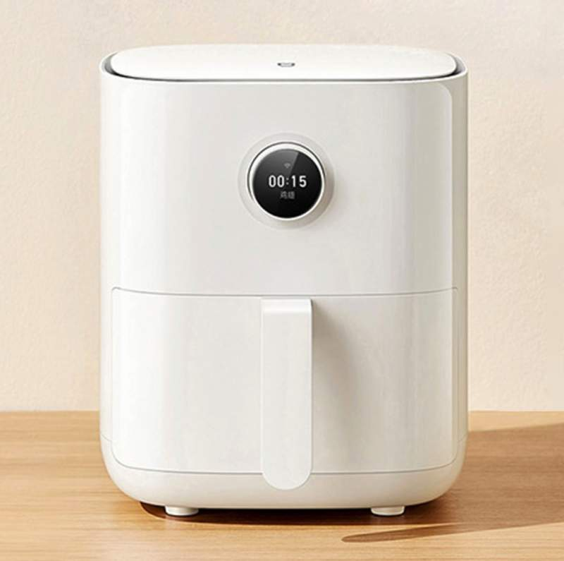 Xiaomi Mijia Smart Air Fryer