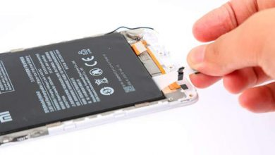 Xiaomi batería / Battery Charge Limit, la app que prolonga la vida útil de la batería de tu smartphone