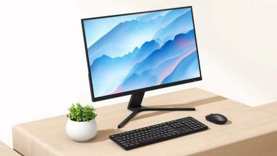 redmi-display-27-monitor-xiaomi