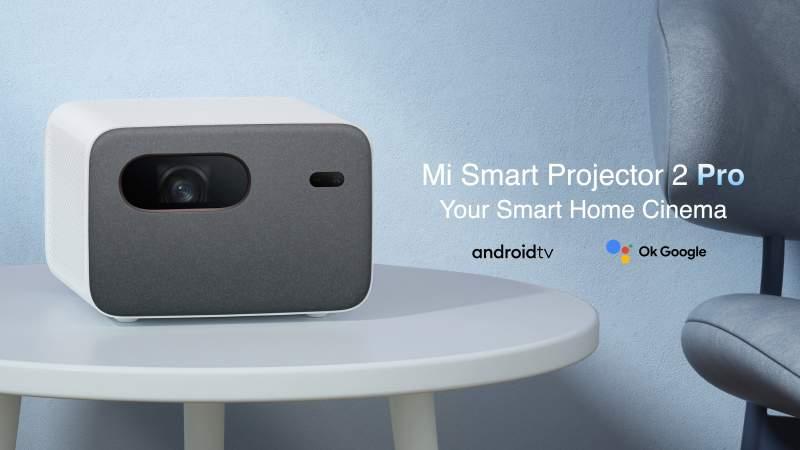 xiaomi-mi-smart-projector-2-pro-portada