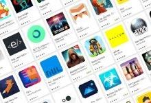 Compartir apps sin tener acceso a internet - Noticias Xiaomi
