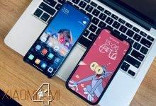 Con estas apps y sus widgets aumentará tu productividad y organización