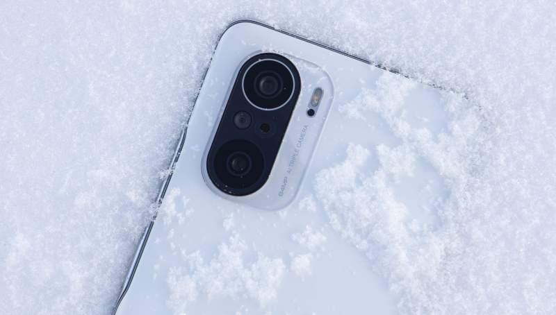 Graba de ahora en adelante videos con efecto macro en tu móvil sin sensor macro