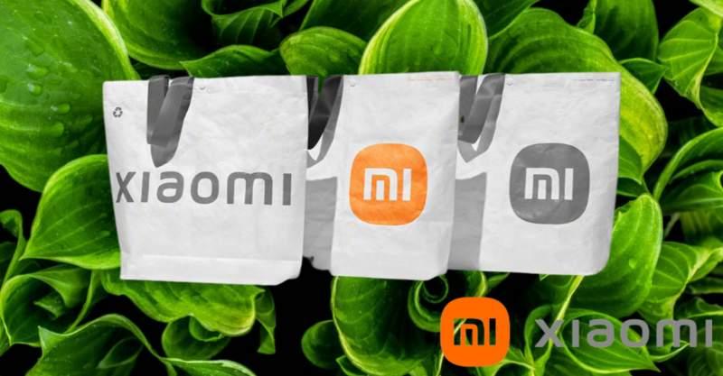 esta-es-la-bolsa-eco-friendly-que-todo-mi-fan-de-xiaomi-deberia-usar