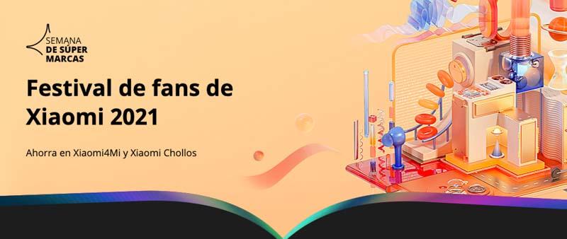 Xiaomi-Fan-Festival-AliExpress