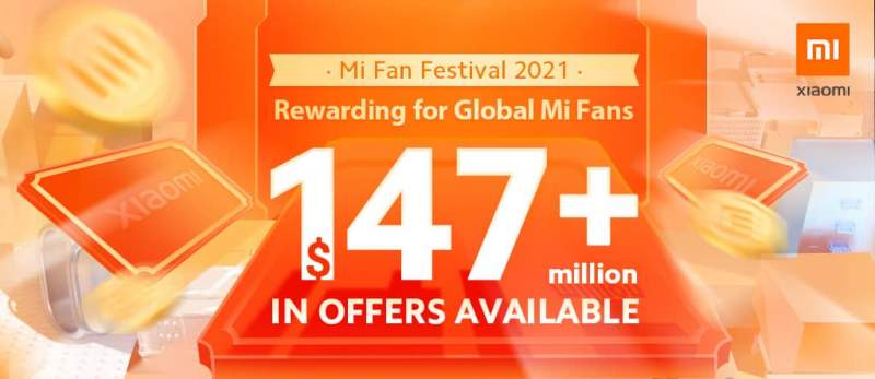 Xiaomi-Mi-Fan-Festival-portada