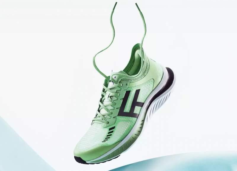 Zapatillas Freetie a la venta en Youpin