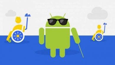 accesibilidad-Android-Noticias Xiaomi-Xiaomi4mi