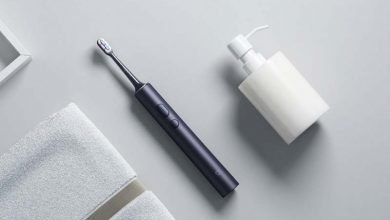 cepillo-dientes-xiaomi