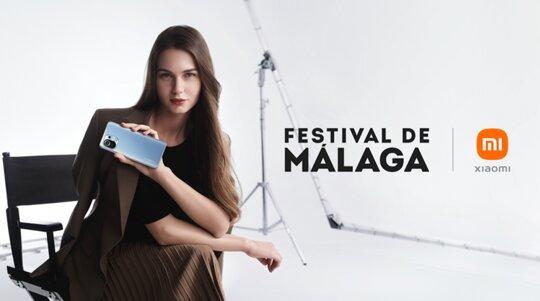 Xiaomi Festival Malaga