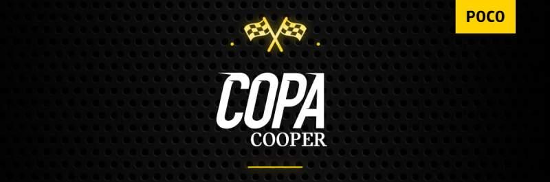 poco-cooper-portada