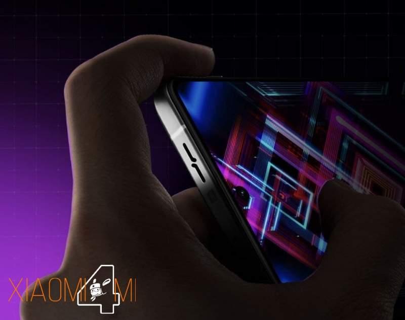 redmi-k40-game-enhanced-edition_Xiaomi4mi