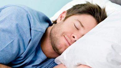¿No puedes dormir? Te mostramos 3 apps de Android para la medición del sueño que pueden ayudarte