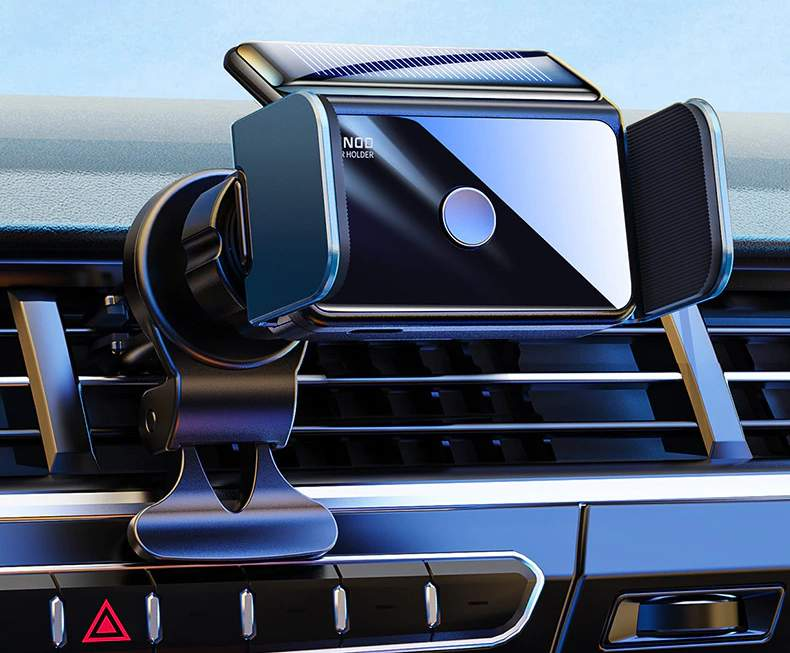 Soporte smartphone movil XUNDD