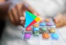 instalar apps fuera de Google Play