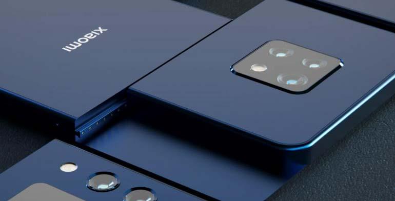 xiaomi-modular-smartphone