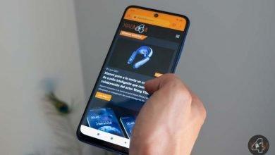 Redmi-Note-10-5G Xiaomi