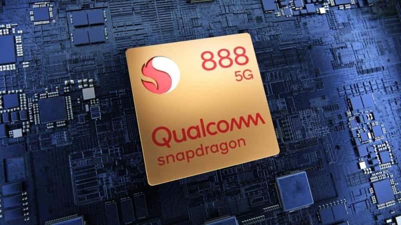 Snapdragon-888-Plus