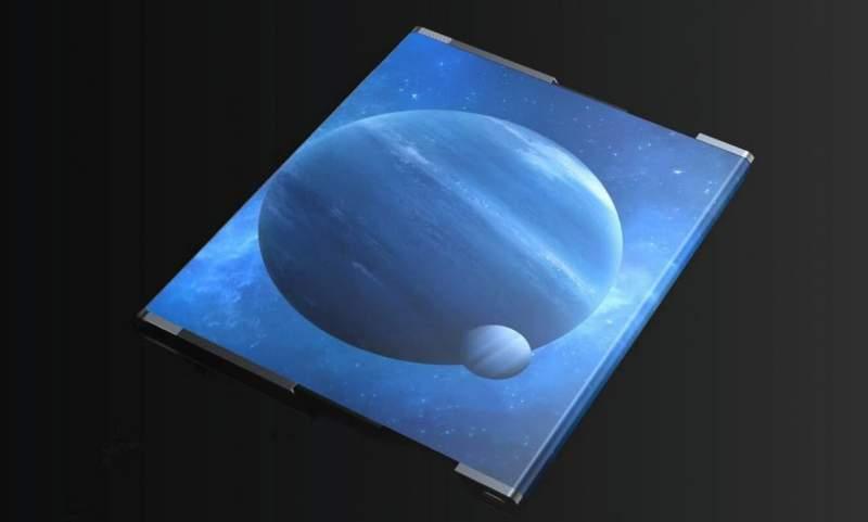 Xiaomi-Mi-Mix-Roll