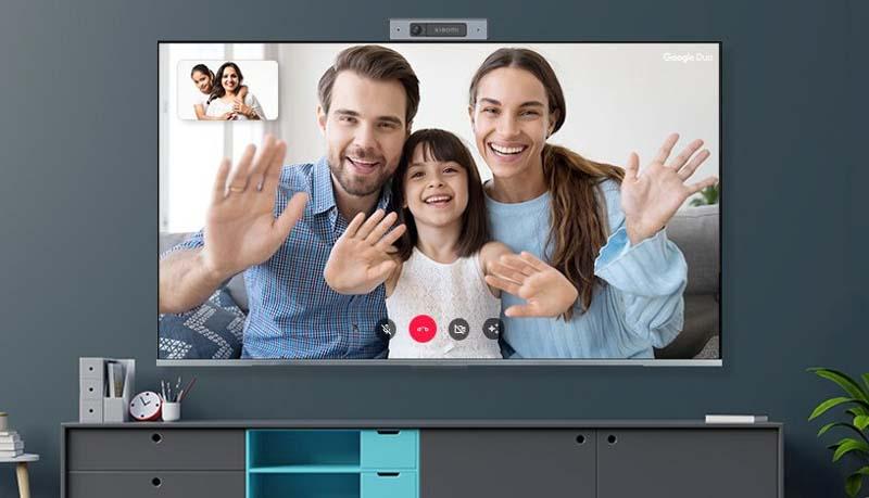 xiaomi-mi-tv-webcam