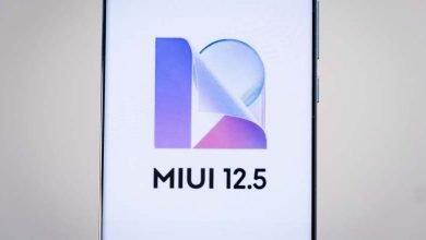 MIUI-12.5-Portada
