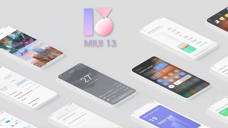 Xiaomi-miui-13