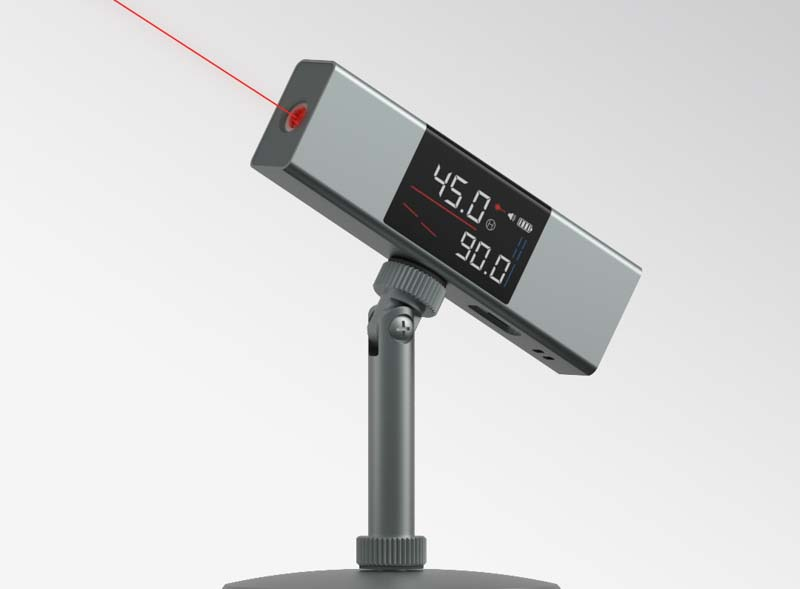 metro-laser-xiaomi-youpin