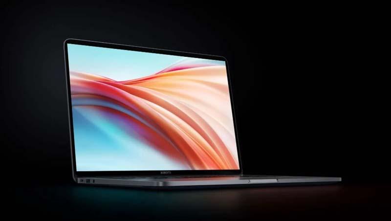 Xiaomi Mi Notebook Ultra