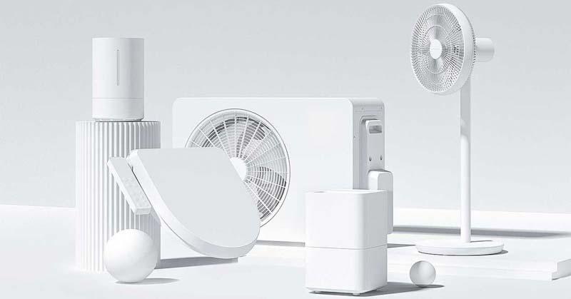 smartmi-productos-xiaomi-portada