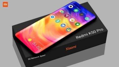 xiaomi-redmi-k50-render