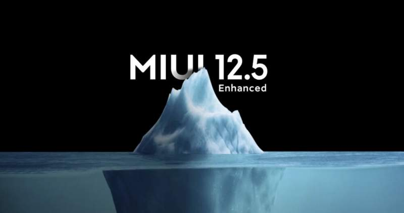 MIUI-12.5-Enhanced-Edition