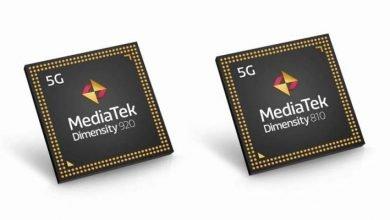 MediaTek-Dimensity-920-and-810-portada
