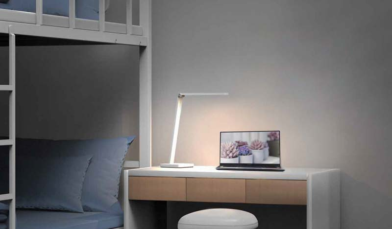 Xiaomi Mijia Smart Lamp Lite
