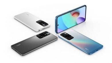 Xiaomi-Redmi-10-portada